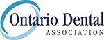 Ontario Dental Associatoin