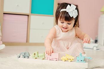 baby oral conditions childhood brampton dentist