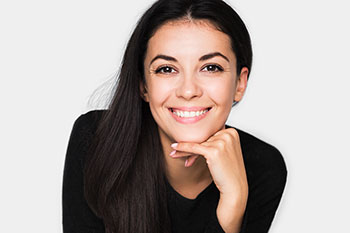 healthy smile tips brampton dentist salvaggio