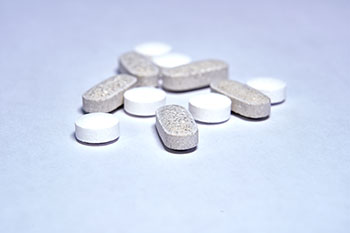 antibiotics-for-dental-pain-tooth-brampton